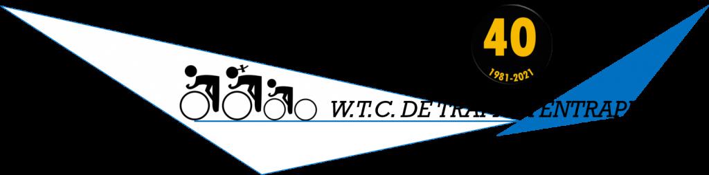 WTC de Trappistentrappers